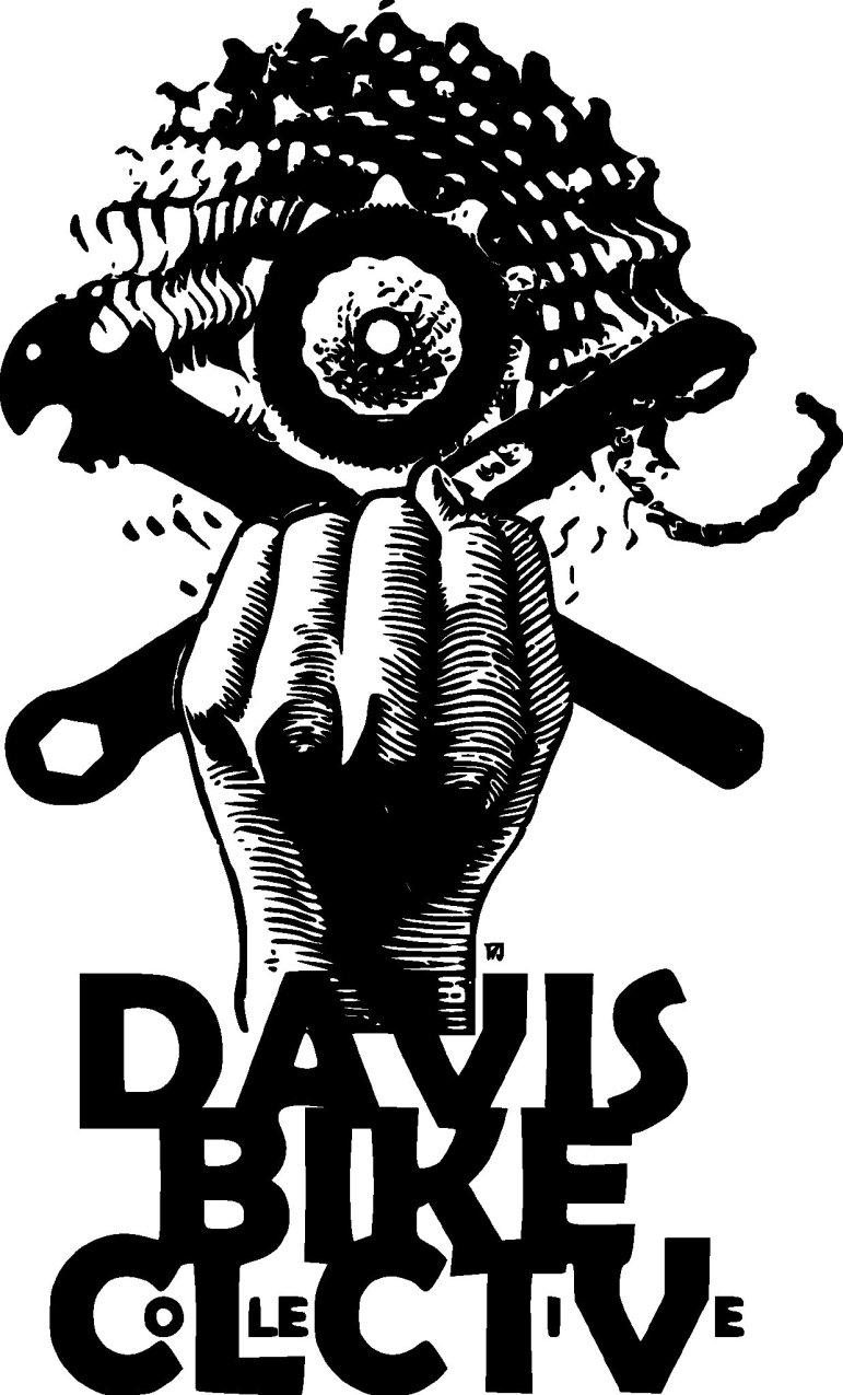 http://davisbikecollective.org/